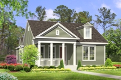 Creekside Homes For Sale Liberty Branch The Woodlands
